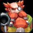 File:Shotgun Dwarf Icon v1.2.27.png
