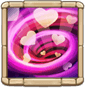 File:Skill Love Cyclone.png