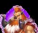 Centaur King Icon