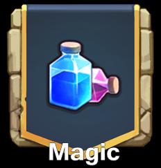 File:Magic1.png