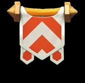 File:Guild 48.png