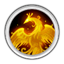 File:Magic PhoenixFlight.png