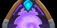 Dungeon 8