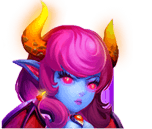 File:Succubus Icon.png