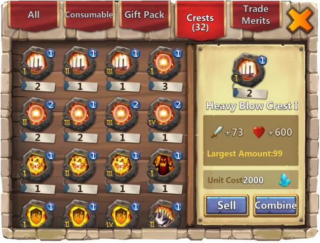 File:Crests tab.png