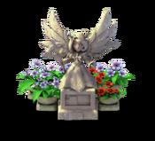 Decoration Angel v1.2.27