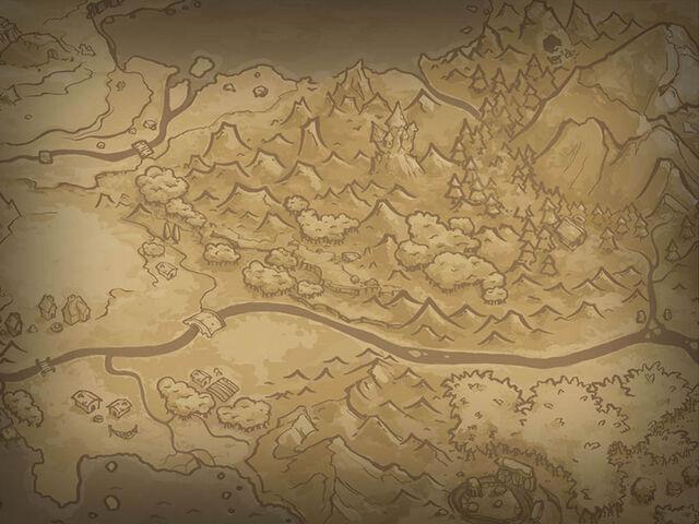 File:Map dungeon2.jpg