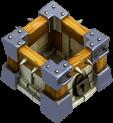 File:Gold vault 6.png