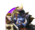 Orksbane Icon
