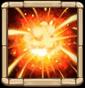 File:Skill Fireworks Bazooka.png