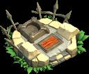 Heroes altar 1