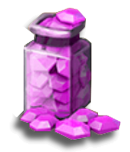 File:Gem3.png