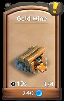 File:Goldmine1.png