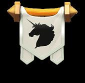 Guild 27