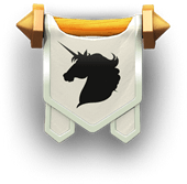 File:Guild 27.png