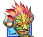 File:Shaman Icon.png