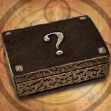 File:Mystery Artifact.jpg
