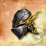 Helm From Ashes