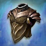 Gladiators Battlearmor