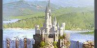 Castle Age