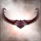 Dreadnought Horns