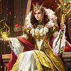 Hero Queen Guinevere