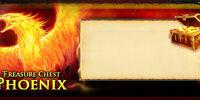 Phoenix Chest
