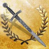 File:Gladiator Sword.jpg