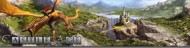 Castle Age banner 01
