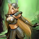 File:Ophelia green.jpg