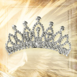 Angelic Crown