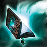 Tome of the Omnipotent