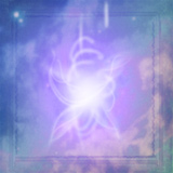 Arcane Energy