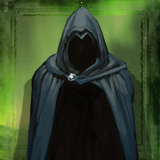 Whisper Cloak