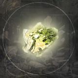 Earth Orb3