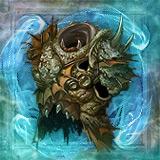 Krakenhide Armor