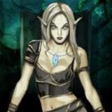 Hero sylvanus darkelf boss