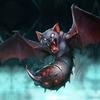 Minion vampire