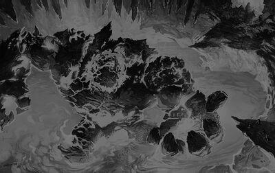 Gehenna The Fire Elemental Boss Dead