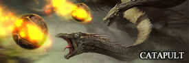 Hydra weapon1