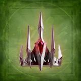 Terra's Crown