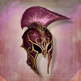 Kingsguard Helm