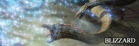 Hydra weapon4