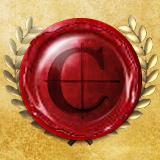 Royal Seal