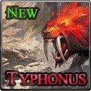 Typhonus 1