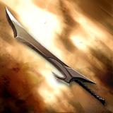 Sword of Woe