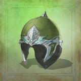 Thornguard Helm