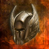 Helm of the Conqueror