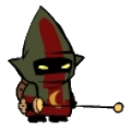 File:Evil Wizard.png