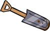File:Shovell.png